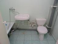 Двухкомнатная квартира в новом доме в г, о Шатура Продам 2ком. квартиру на 3/3 э