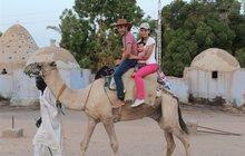Экскурсии в Египте от организаторов из СНГ