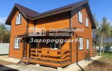 Продам дом Калужское шоссе
