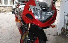 Продам Suzuki