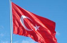 Турция, раннее бронирование