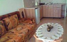 Сдаю в аренду квартиру в Поморие-Болгария