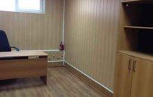 Сдаётся офисное помещение от собственника в Перово