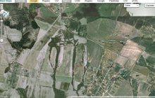 Земельный участок, выделенный, 5 га земли с/х назначения, недалеко от ст. Чуприяновка