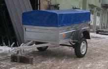 Престиж-170