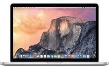 Apple MacBook Pro 15 с Retina Display для ноутбука Новый оригинальный
