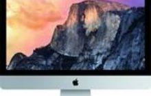 Apple имак 27 с Retina 5K дисплей Новый оригинальный