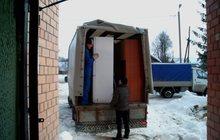 квартирные переезды грузчики вывоз мусора 24\7