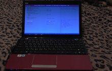 Продам нетбук Asus PC1215B