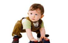 Детская умная обувь компании Ortopedia