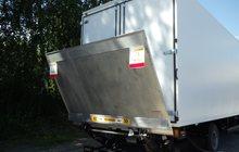Фургоны на заказ