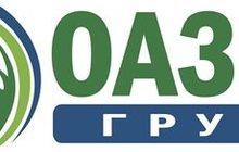 Укладка и посев газона от компании «Оазис Групп»
