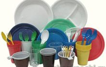 Одноразовая посуда и упаковка от компании «Рампосуда»