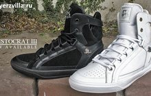 Уличная одежда, обувь для танцев