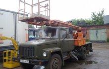 АвтоКран АвтоВышка АвтоМанипулятор (Вездеходы) в Подольске - Подольском районе
