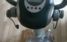 Фитнес тренажер HouseFit HM 3003