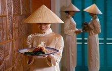 Вьетнам, Нячанг, горящие туры цены снижены