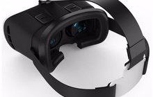 Распродаем Очки виртуальной реальности VR Box