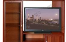 Стенка ТВ-4 (новая, с доставкой)