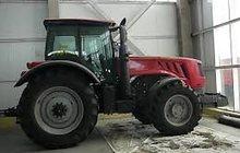 Трактор МТЗ 3022 ДЦ, 1 Беларус