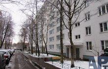 3-к квартира в Зеленограде корп, 424в