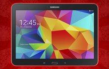 Новый Samsung Tab 5 64Gb, Доставка за 3 часа
