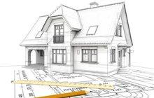 Строительство и реконструкция домов и коттеджей