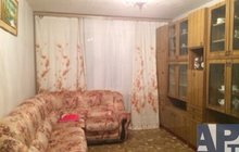 Сдам в аренду 3-к квартиру в Зеленограде, корп, 424в