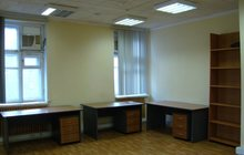 Офис в аренду, Офисные помещения в аренду