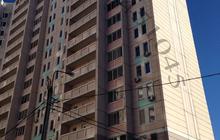 Сдается 1-комнатная квартира в Подольске