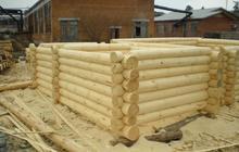 Строительство домов, коттеджей, срубов, бань, дач.