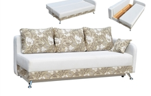 Купить мягкую мебель можно у нас