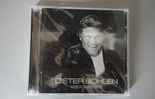 CD Dieter Bohlen