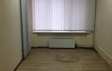 Аренда офиса 23,2 кв, м без комиссии