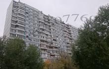 Сдается 2-комнатная квартира м, Бабушкинская