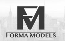 Франшиза Модельного Агенства Forma Models