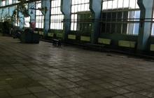 Аренда отапливаемого склада 1000 кв, м от собственника
