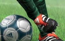 Индивидуальные Занятия по футболу