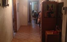 Обменяю 5 комнатную квартиру (150 кв, м, ) в Ессентуках