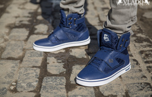 Скейтшоп магазин хип хоп одежда