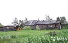 Продам дом с участком земли, Собственник
