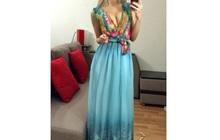 Женская одежда от производителя Дева