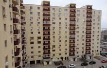Трехкомнатные квартиры в г, Астрахань
