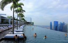 Бронирование отелей и гостиниц со скидкой до 60%