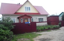 Продаю Дом 100 м² на участке 14 сот