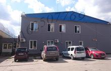 Сдается офисное помещение Ленинский район