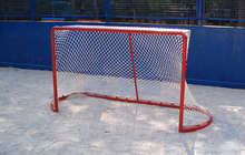 Хоккейные ворота СО601 купить в Красноярске
