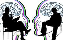 Программа профессиональной переподготовки: Психолог-консультант