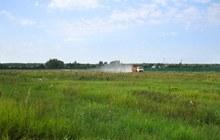 Продается земельный участок без подряда, 7,98 соток, со всем