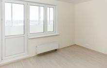 Продается 1-к квартира в тихом районе
